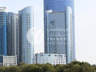 شقة 1 غرفة نوم للايجار في جزيرة الريم، أبوظبي - Excellent Finishing w/ Great Facilities