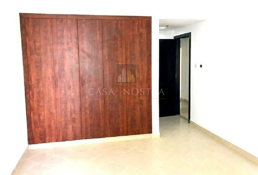 2 High Floor Ready to Move in 1BR  with  Balcony