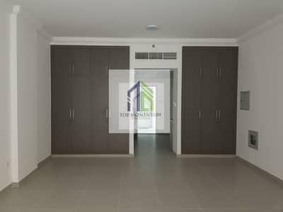 Studio for Rent in Al Quoz, Dubai - Luxury Staff Accommodation in Al Quoz 2
