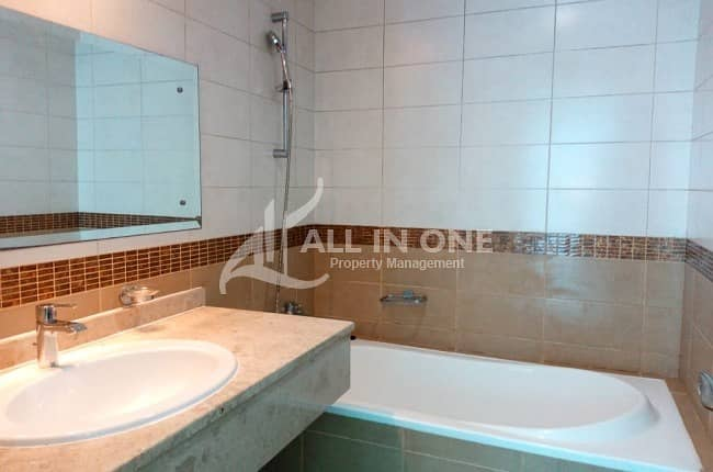 10 Brand New and Amazing Studio Unit in TCA @AED 55000 Yearly