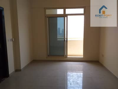2 Bedroom Apartment for Rent in Dubai Sports City, Dubai - 2BHK Golf Course View in Frankfurt Sports City
