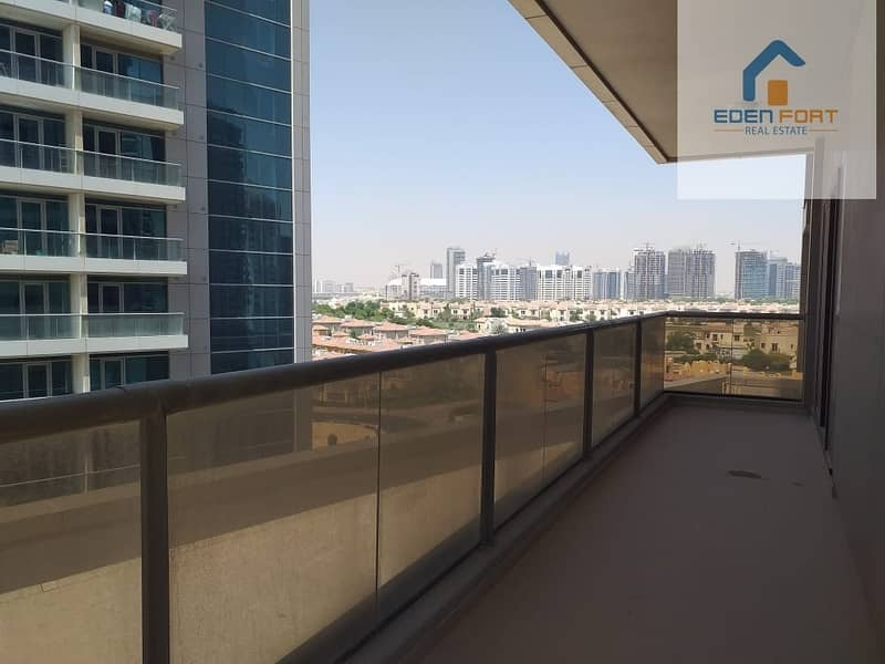 37 A Lovely Fully Furnished 2 BHK for Rent in Elite 8