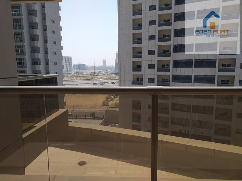 22 A Lovely Fully Furnished 2 BHK for Rent in Elite 8