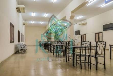 Labour Camp for Rent in Jebel Ali, Dubai - 50 Labour Camp Rooms  l 1 Month Free Rent I Jebel Ali