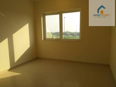 Beautiful 1BHK in Sports City with stunning views