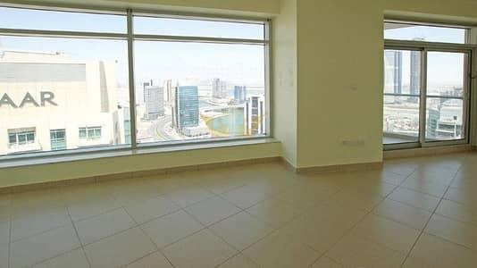 شقة 1 غرفة نوم للايجار في وسط مدينة دبي، دبي - Burj Views One Bedroom