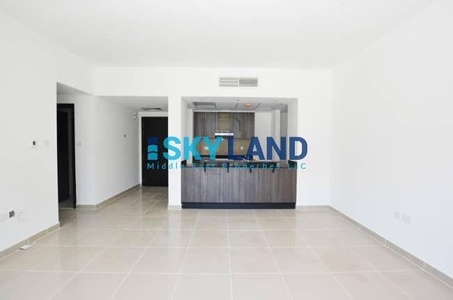 2 Lowest Price of 1Bedroom for Sale! Hurry