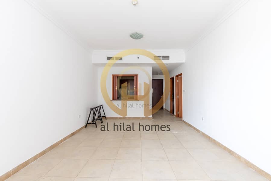 1Bedroom | Immaculate Condition | MAG218