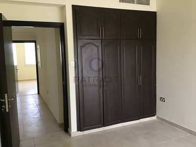 فیلا 3 غرفة نوم للايجار في مردف، دبي - 3 BHK VILLA WITH POOL AND GYM FOR RENT IN UP TOWN MIRDIF !!