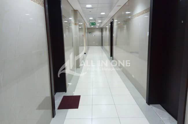 Amazing and Affordable Studio Unit in TCA @ AED 40000 Yearly