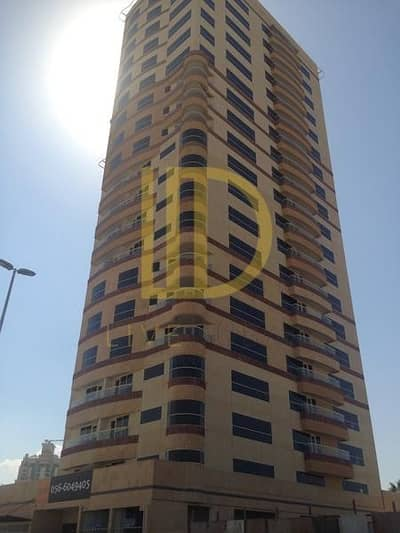 شقة 2 غرفة نوم للبيع في دائرة قرية جميرا JVC، دبي -  Further Reduction. The Cheapest Vacant 2 Bed in  JVC