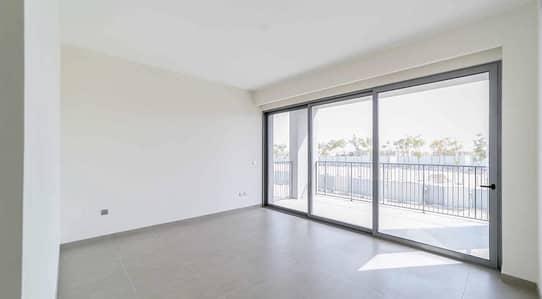 فیلا 3 غرفة نوم للبيع في دبي هيلز استيت، دبي - Hot Deal   Great Location   Ready Soon