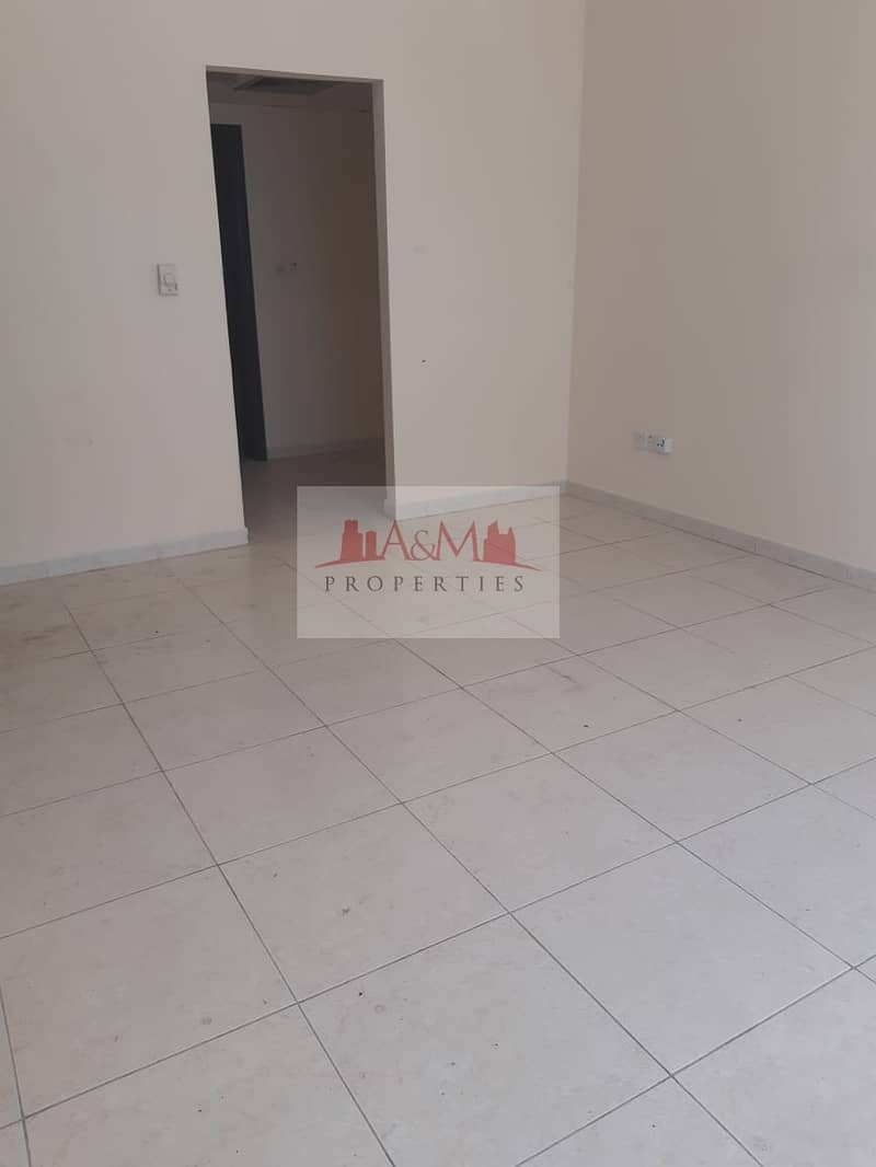 4 Bedroom Apartment with Maidroom in Al Najda Street