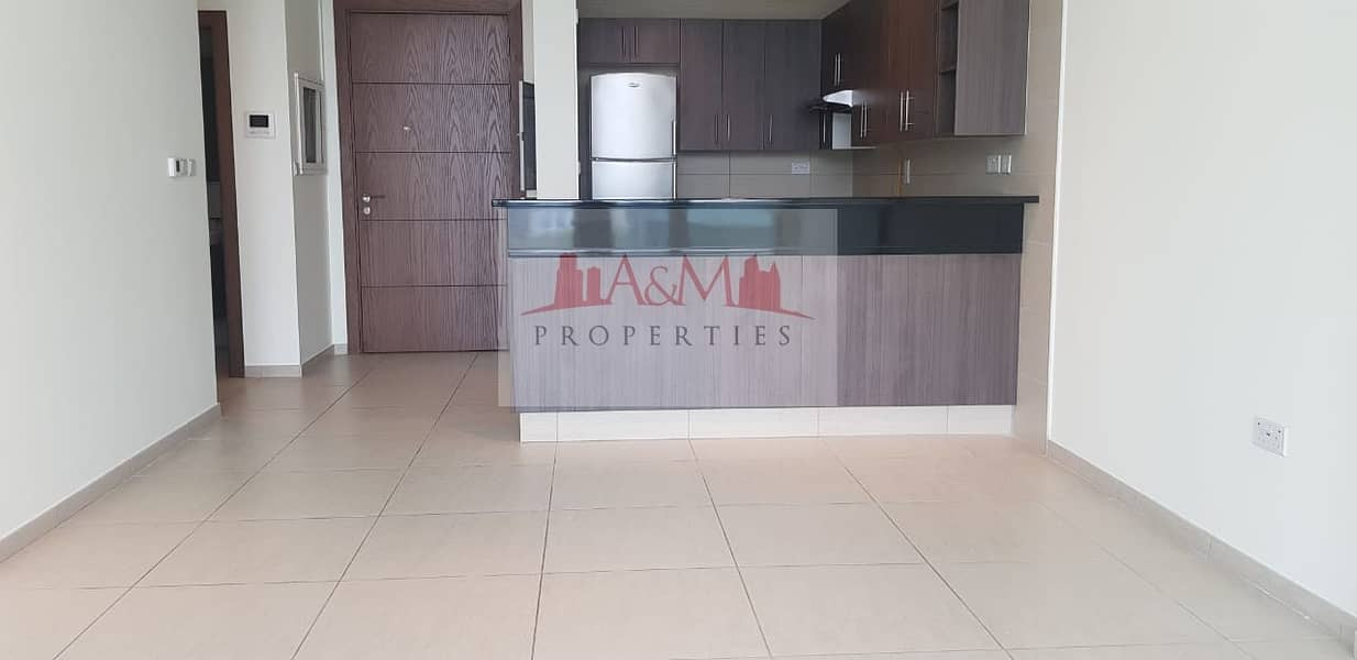 2 High Standard One Bedroom Apartment with Facilities  in Danet Abu Dhabi