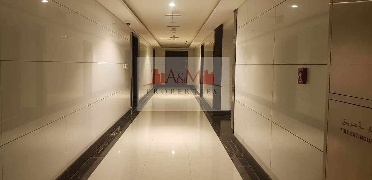 2 Move in now!Spacious 3 Bedroom with Facilities Available at Danet Abu Dhabi