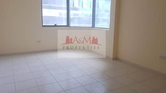 2 Bedroom Flat for Rent in Al Nahyan, Abu Dhabi - 000