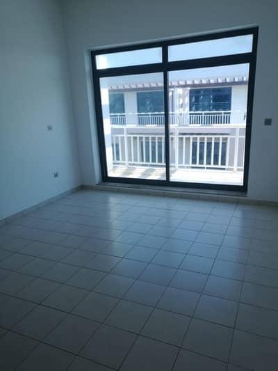 2 Bedroom Apartment for Rent in Dubai Investment Park (DIP), Dubai - BACHELOR OR FAMILY ACCPETABLE FOR 2BEDROOM IN DUNES VILLAGE BLDG 13