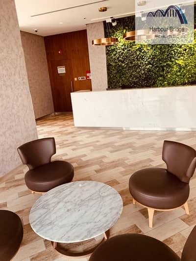 فلیٹ 1 غرفة نوم للبيع في حديقة دبي العلمية، دبي - Amazing 1 Bedroom for Sale at Montrose Residence A