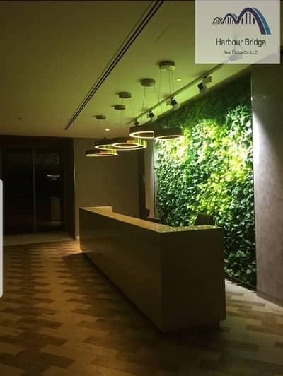 فلیٹ 2 غرفة نوم للبيع في حديقة دبي العلمية، دبي - Hot Deal 2 Bedroom For Sale at Montrose Residence A