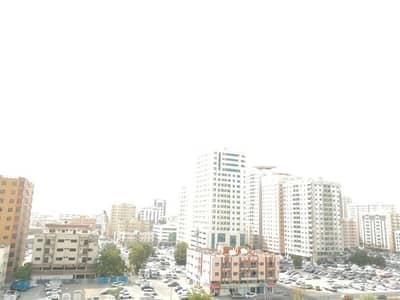 شقة 2 غرفة نوم للايجار في ابو شغارة، الشارقة - شقة في ابو شغارة 2 غرف 26000 درهم - 4156730