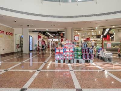 Shop for Rent in Dubailand, Dubai - Shop for rent in REMAL MALL Dubai