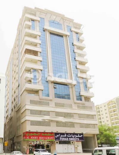 1 Bedroom Flat for Rent in Abu Shagara, Sharjah - 1B/R For 29k in Abu Shagara . ONE Month FREE. . No Commission . . Direct From The Owner