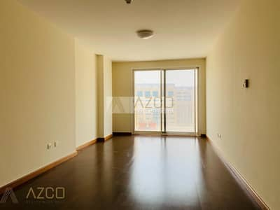 2 Bedroom Flat for Rent in Jumeirah Village Circle (JVC), Dubai - Beautiful Fully Upgraded 2 bedroom apartment | Grab Now