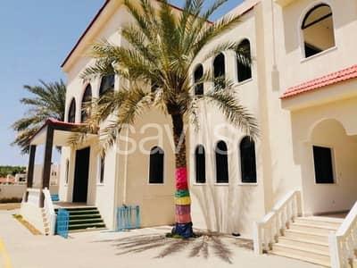 فیلا 11 غرفة نوم للايجار في الصفا، دبي - Excellent Location for Residential or Commercial