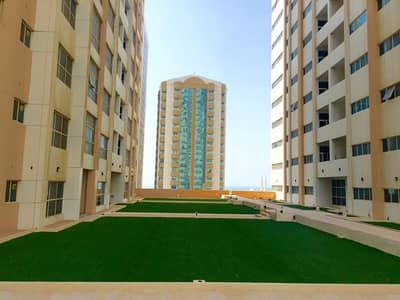 2 Bedroom Flat for Sale in Al Sawan, Ajman - SPECAIL OFFER PAY 5% DOWN PAYMENT & MOVE IN UR APARTMENT & GOT 5% DISSCOUNT