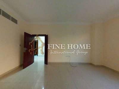 فیلا 4 غرفة نوم للايجار في القرم، أبوظبي - Amazing & Big 4 BR Villa