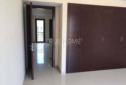 3 Bedroom Townhouse for Rent in Muwaileh, Sharjah - Al Zahia 3 Bedroom Townhouse For Rent