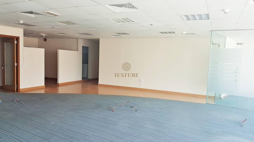 2 Fully Fitted Nice Office Free Days For Move Inn