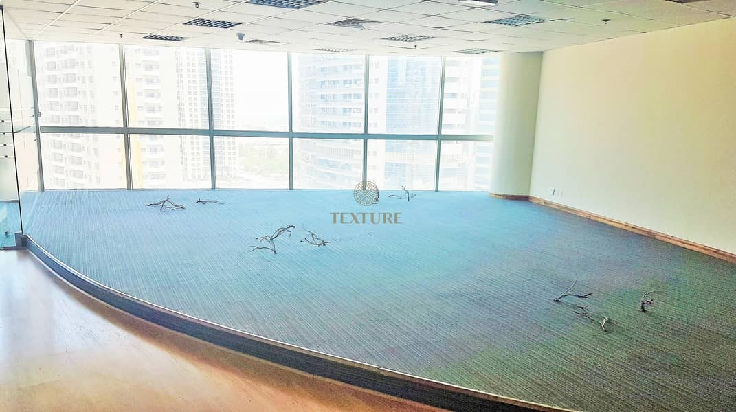 Fully Fitted Nice Office Free Days For Move Inn