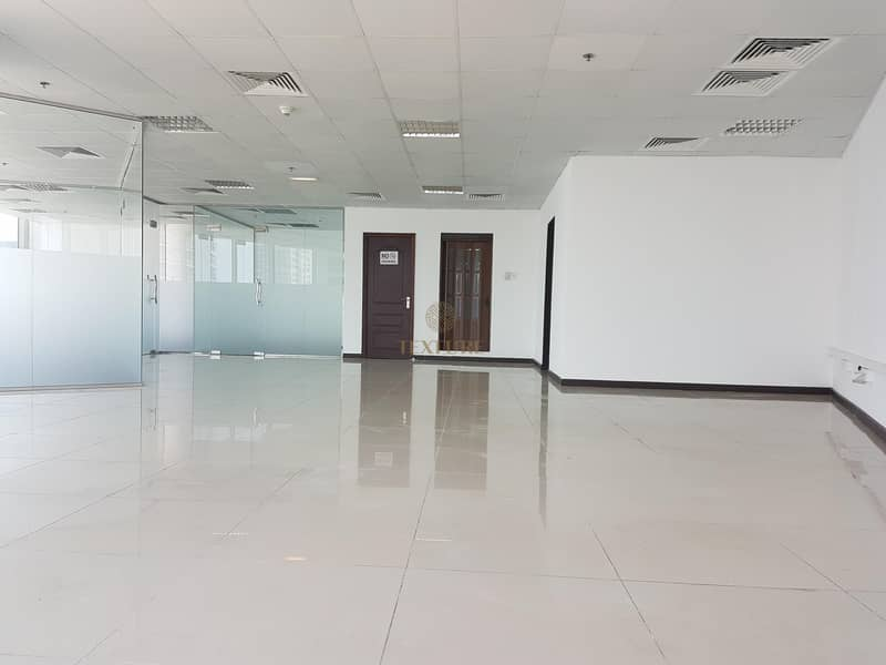 10 Fully Fitted Nice Office Free Days For Move Inn