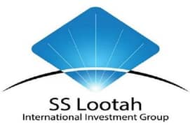SS Lootah International Investment Group