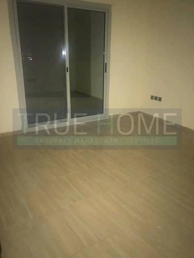 1 Bedroom Flat for Sale in Al Qusais, Dubai - Vacant 1-Bedroom Flat in Al Qusais