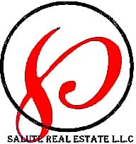 Salute Real Estate LLC