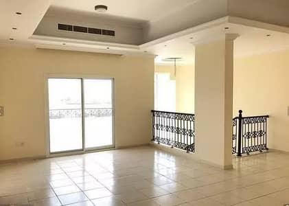 5 Bedroom Villa for Rent in Al Mizhar, Dubai - Amazing 5 Bedroom Villa located in al Mizhar Dubai