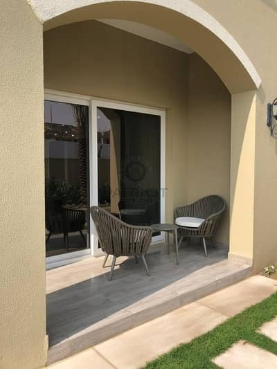 3 Bedroom Villa for Sale in Serena, Dubai - Why Pay Rent?Invest in Serena|3B/R +maid|Pay 25% and get keys