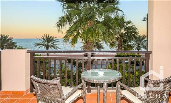 10 2 Bed Perfect Investment / Stunning Views