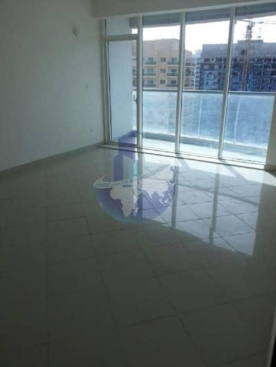 شقة 1 غرفة نوم للبيع في مدينة دبي الرياضية، دبي - Fully Furnished 1 Bedroom with Canal View