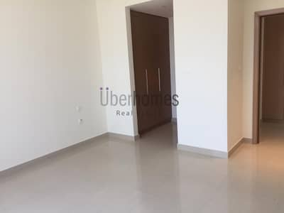 1 Bedroom Apartment for Rent in Dubai Hills Estate, Dubai - Ready To Move-In