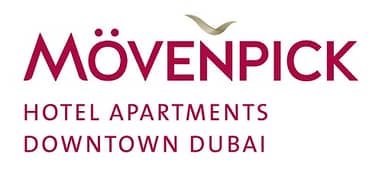 Movenpick Hotel Apartments Downtown Dubai