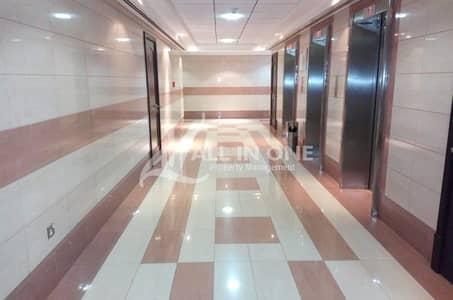 فلیٹ 3 غرفة نوم للايجار في شارع إلكترا، أبوظبي - Astonishing with Great Facilities 3BHK in Electra @AED100000