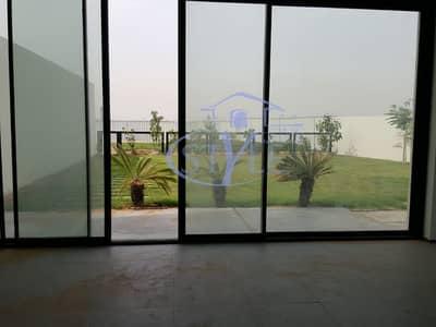 فیلا 3 غرف نوم للبيع في الزوراء، عجمان - فیلا في الزوراء 3 غرف 2500000 درهم - 4157827