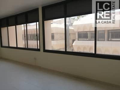 فیلا 3 غرفة نوم للايجار في منطقة الكورنيش، أبوظبي - OUTSTANDING HUGE 3+M Villa in Corniche