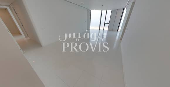 3 Bedroom Flat for Rent in Corniche Area, Abu Dhabi - Experience city center luxuriousness! Call us now