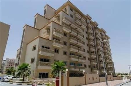 1 Bedroom Apartment for Sale in Dubai Silicon Oasis, Dubai - Amazing Price Onebhk For Sale In Dunes,Dubai Silicon Oasis