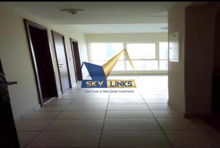 فلیٹ 1 غرفة نوم للبيع في دبي مارينا، دبي - Exclusive 1 Bedroom Apartment For Sale