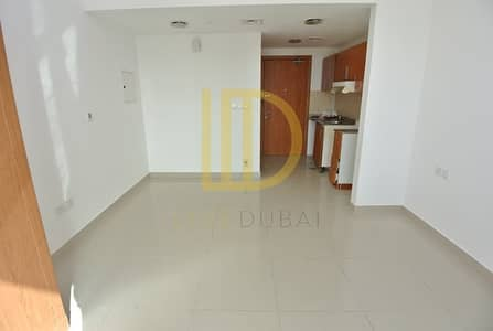 with parking !! Vacant and managed Studio in Lakeside IMPZ